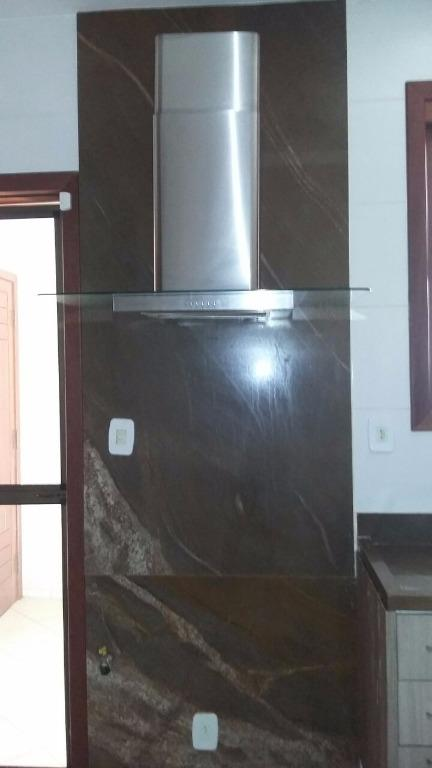 Casa comercial para venda e locação, Morada das Garças, Maca