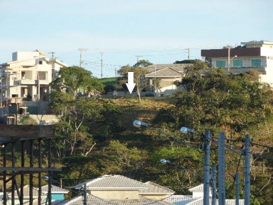 Terreno  residencial à venda, Imboassica, Macaé.