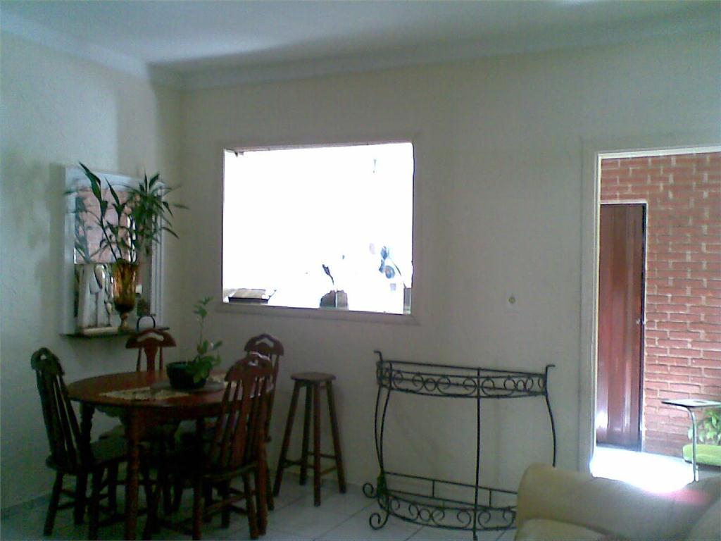Casa residencial para locação, Pinheiros, São Paul
