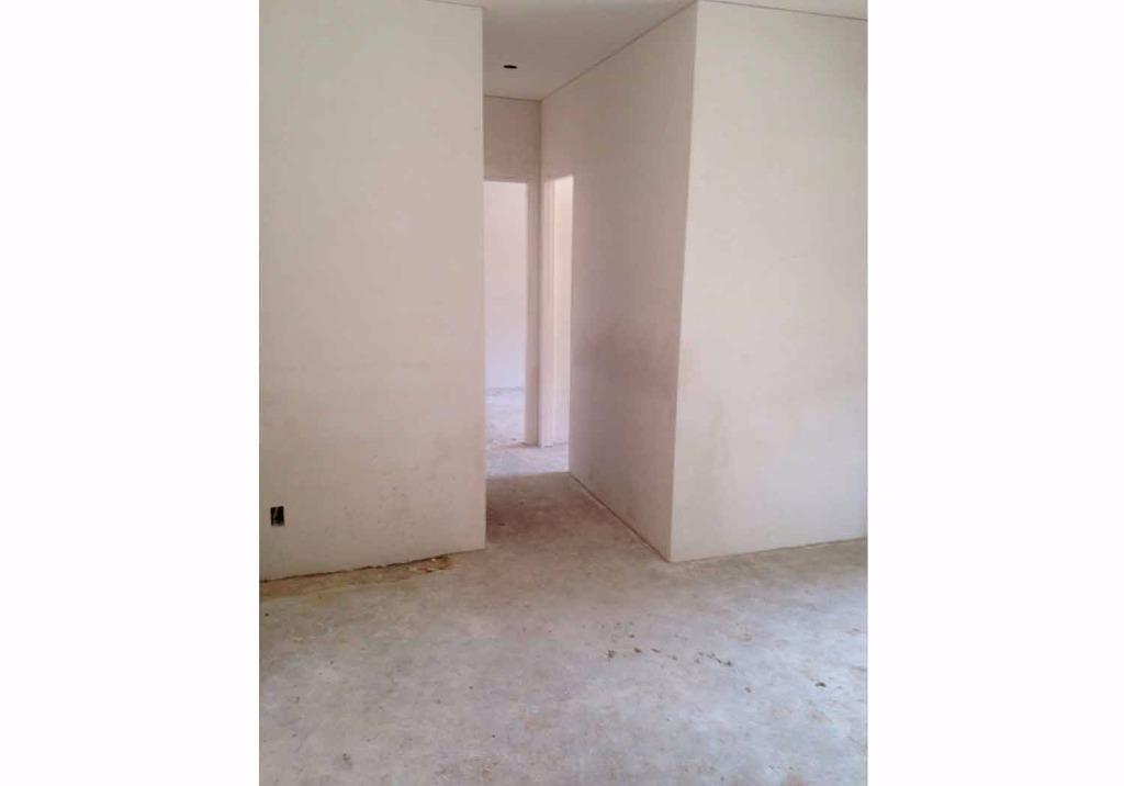 Apartamento de 1 dormitório à venda em Vila Prudente, São Paulo - SP