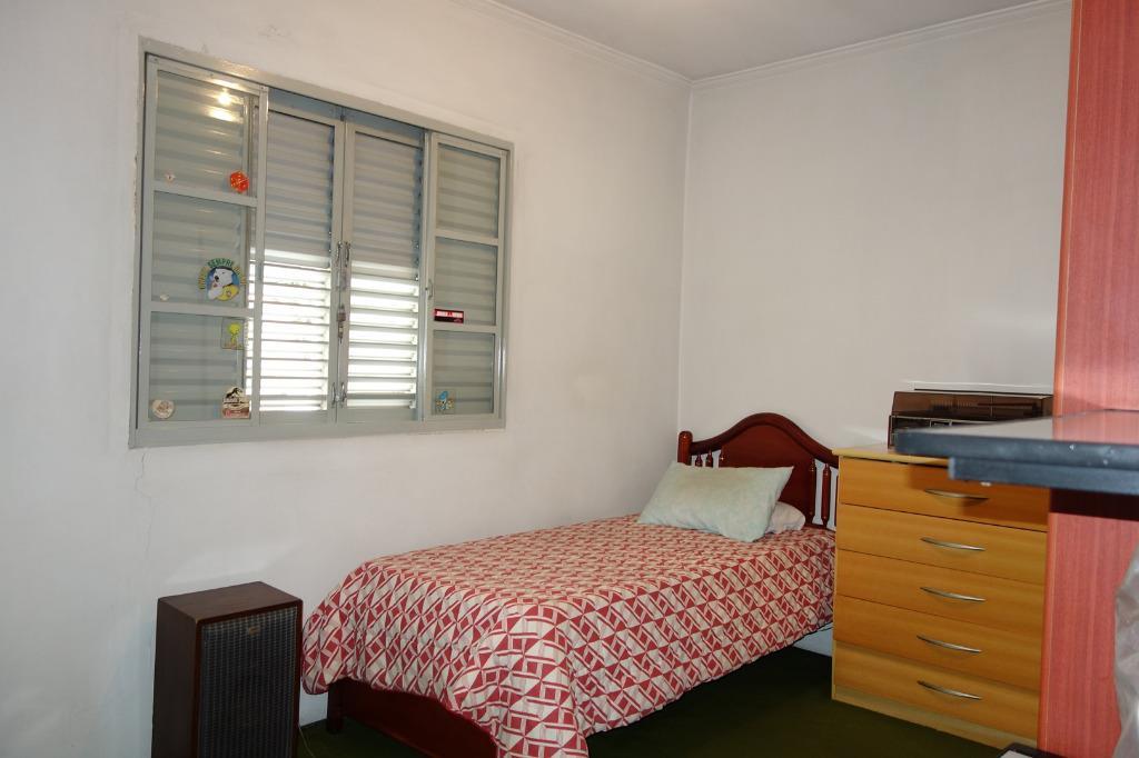 Sobrado de 3 dormitórios à venda em Jardim Da Saúde, São Paulo - SP