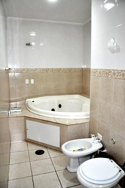 Sobrado de 4 dormitórios à venda em Vila Santa Catarina, São Paulo - SP