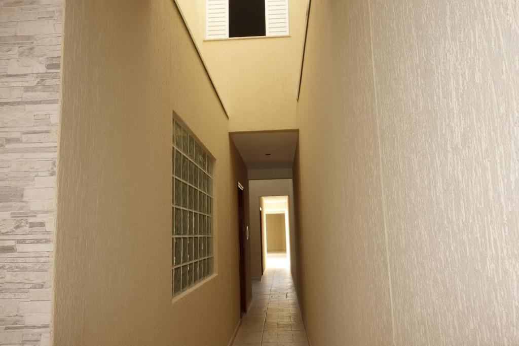 Sobrado de 3 dormitórios à venda em Bosque Da Saúde, São Paulo - SP