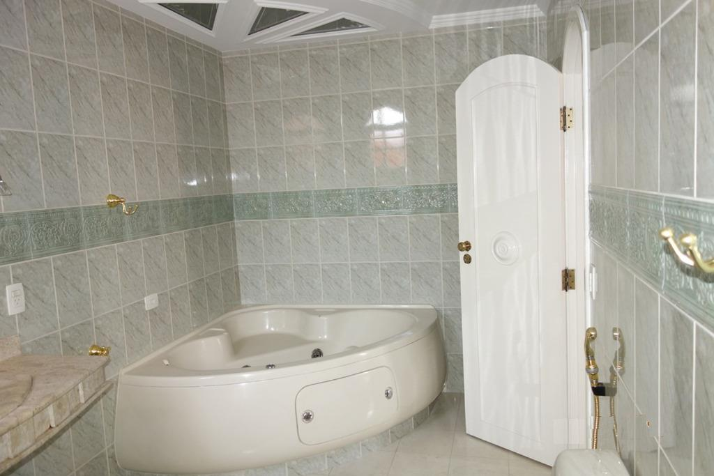 Sobrado de 4 dormitórios à venda em Jardim Da Saúde, São Paulo - SP