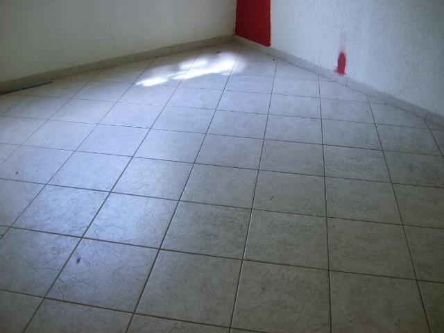 Casa de 1 dormitório à venda em Aclimação, São Paulo - SP