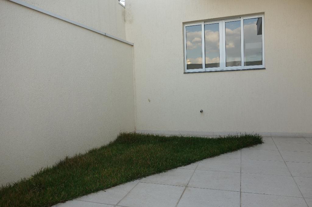 Sobrado de 3 dormitórios à venda em Saúde, São Paulo - SP