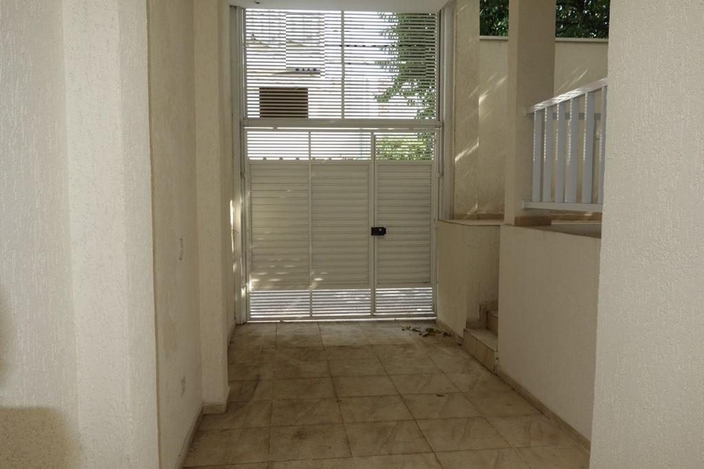Sobrado de 3 dormitórios à venda em Jardim Vila Mariana, São Paulo - SP