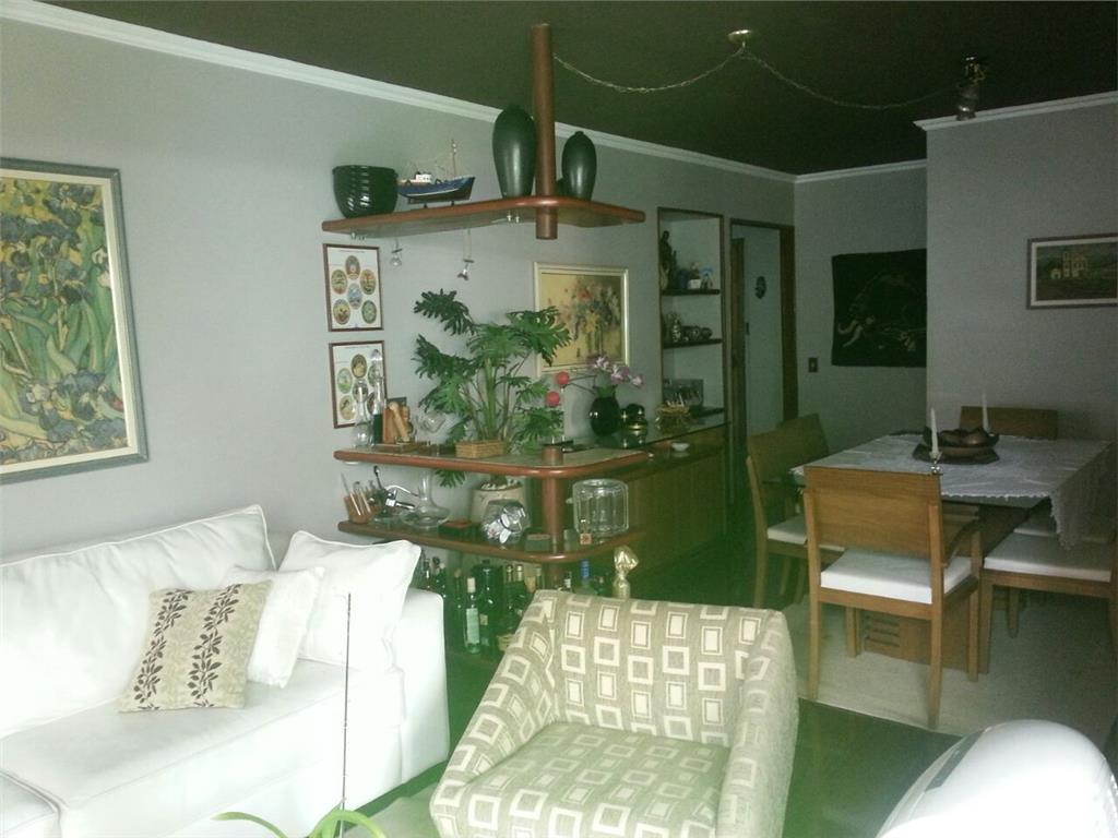 Apto 4 Dorm, Jardim Marajoara, São Paulo (AP12096) - Foto 9