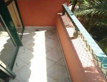 Apto 4 Dorm, Jardim Marajoara, São Paulo (AP12096) - Foto 20