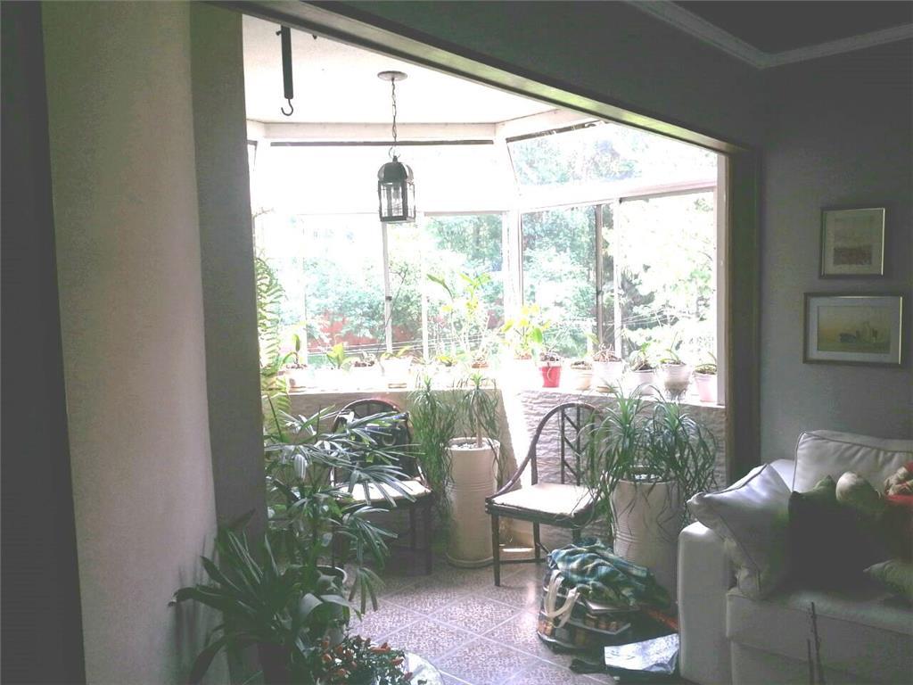 Apto 4 Dorm, Jardim Marajoara, São Paulo (AP12096) - Foto 16