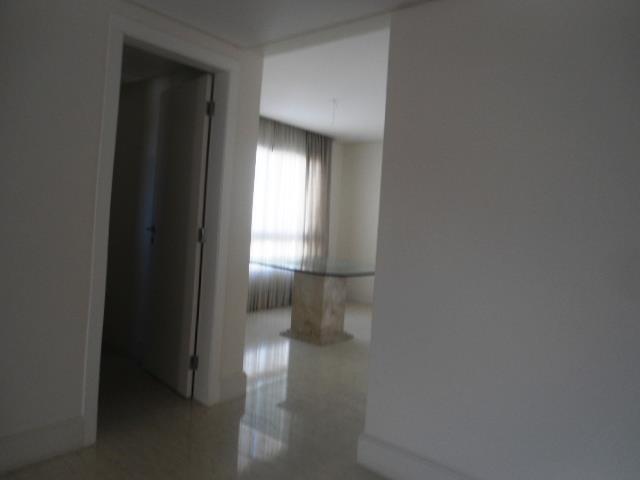 Apto 4 Dorm, Moema, São Paulo (AP12173) - Foto 10