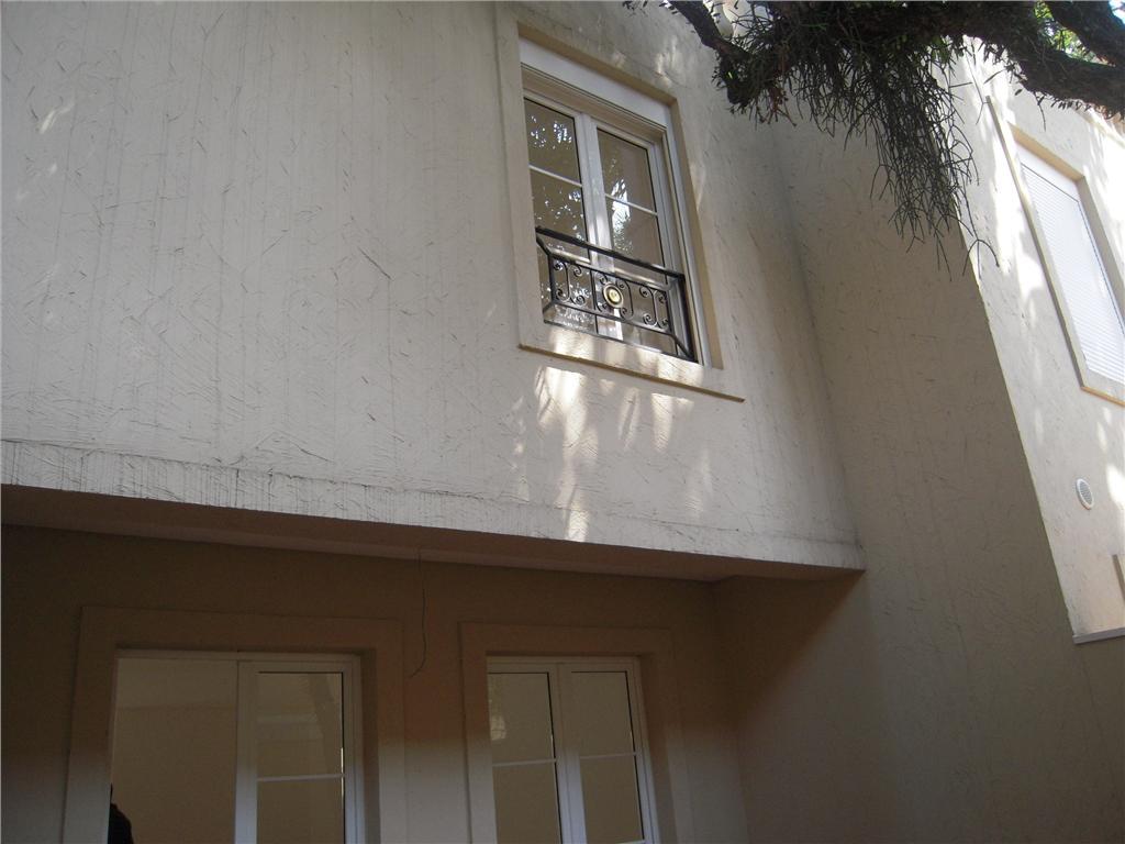 Casa 4 Dorm, Alto da Boa Vista, São Paulo (CA0790) - Foto 8