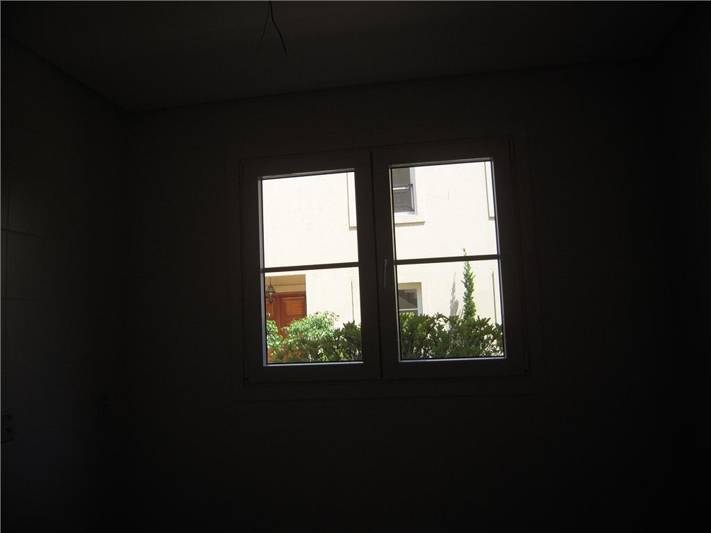 Casa 4 Dorm, Alto da Boa Vista, São Paulo (CA0790) - Foto 16