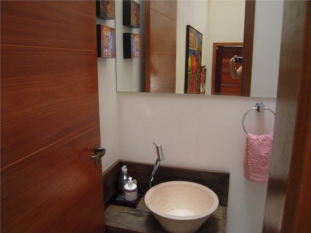 Total Imóveis - Casa 3 Dorm, Brooklin, São Paulo - Foto 6