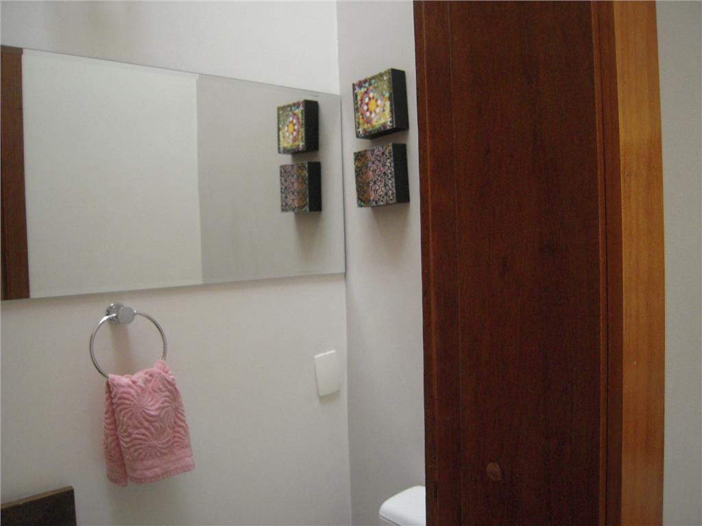 Total Imóveis - Casa 3 Dorm, Brooklin, São Paulo - Foto 5