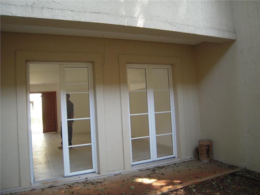 Casa 4 Dorm, Alto da Boa Vista, São Paulo (CA0790) - Foto 7