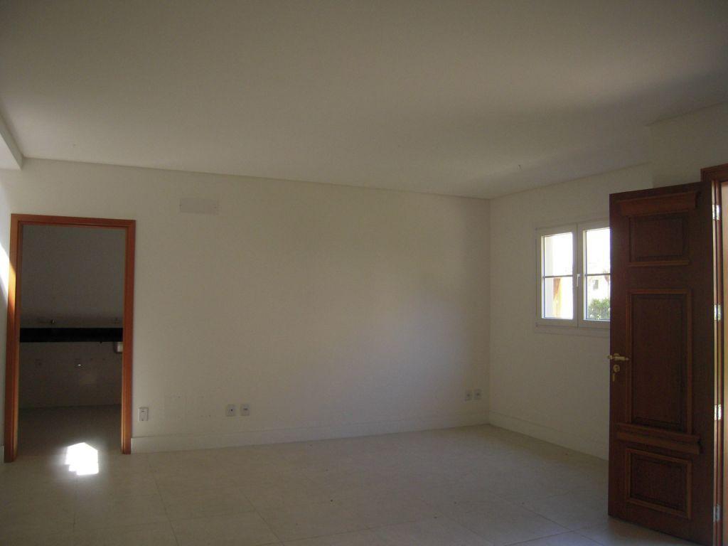 Casa 4 Dorm, Alto da Boa Vista, São Paulo (CA0790)