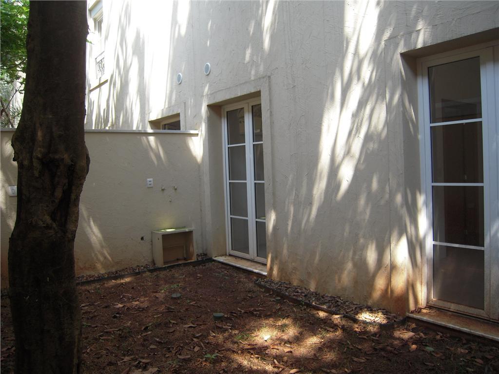 Casa 4 Dorm, Alto da Boa Vista, São Paulo (CA0790) - Foto 9