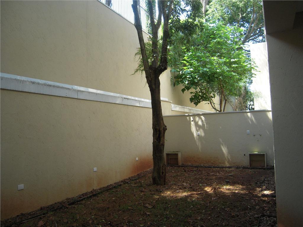 Casa 4 Dorm, Alto da Boa Vista, São Paulo (CA0790) - Foto 6