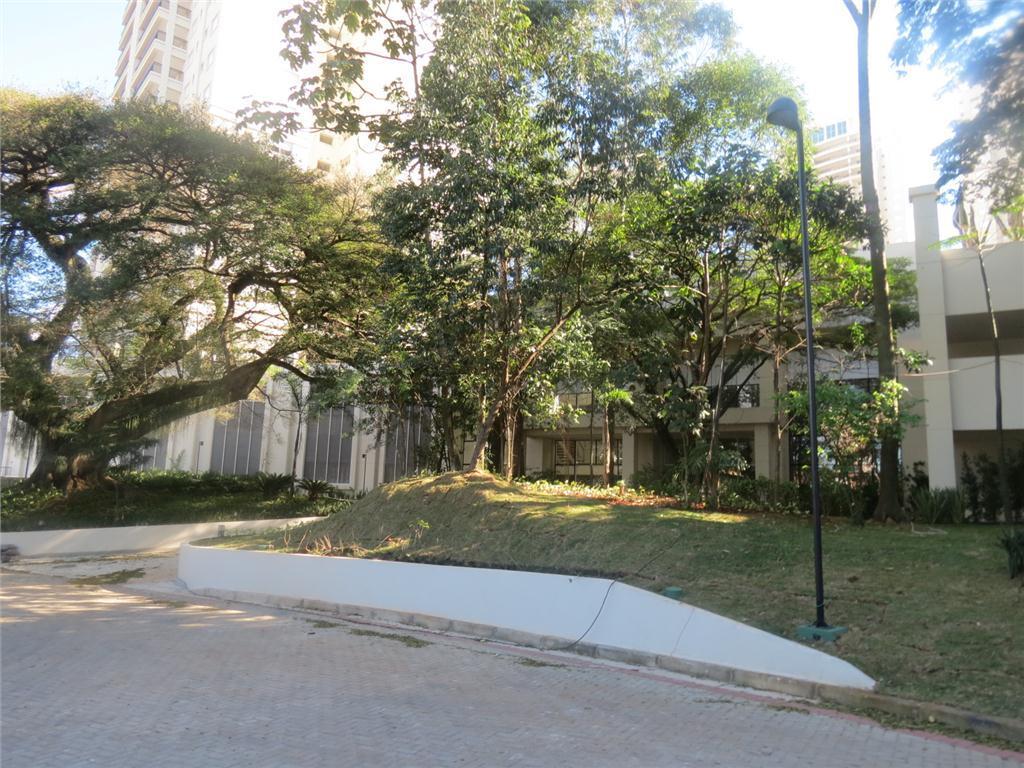 Total Imóveis - Apto 3 Dorm, Jardim Marajoara - Foto 5
