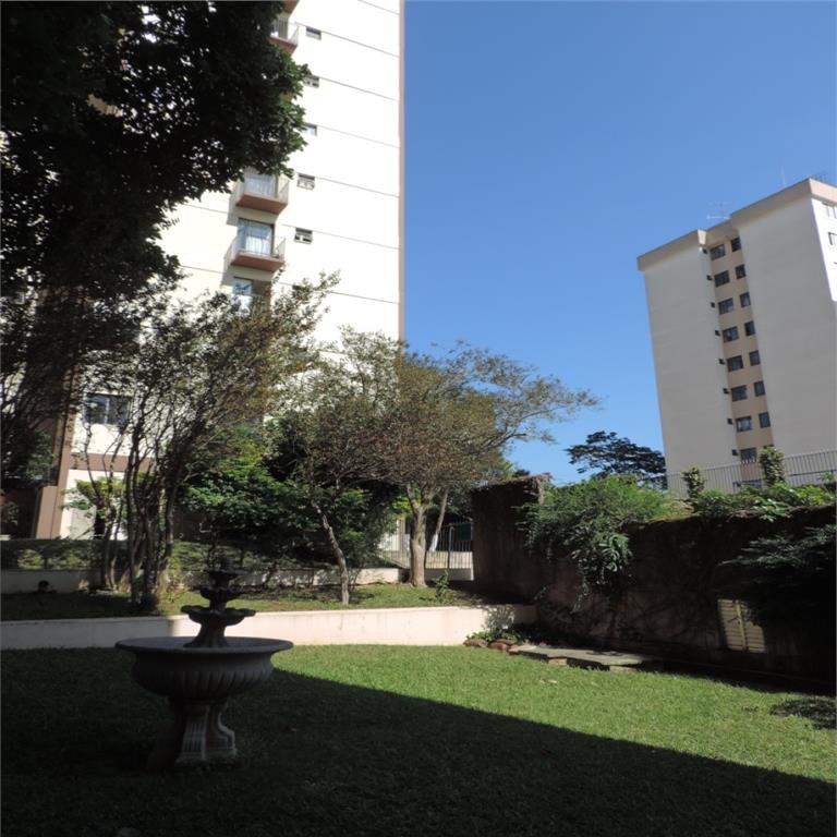 Apto 2 Dorm, Vila Campestre, São Paulo (AP12230) - Foto 9