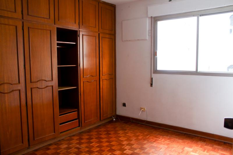 Total Imóveis - Apto 3 Dorm, Santa Cecília - Foto 5