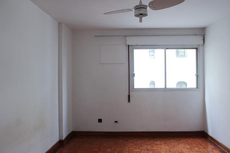 Total Imóveis - Apto 3 Dorm, Santa Cecília - Foto 2