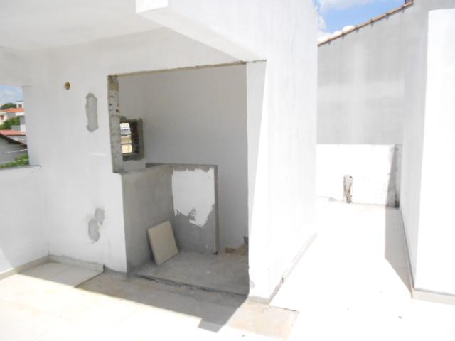 Condominio Abauna - Foto 5
