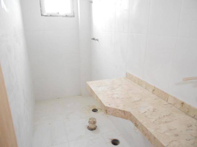 Condominio Abauna - Foto 4