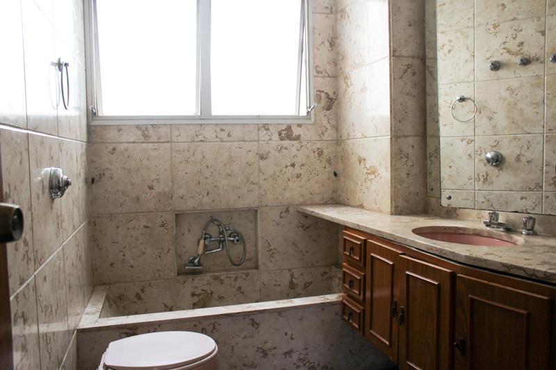 Total Imóveis - Apto 3 Dorm, Santa Cecília - Foto 4