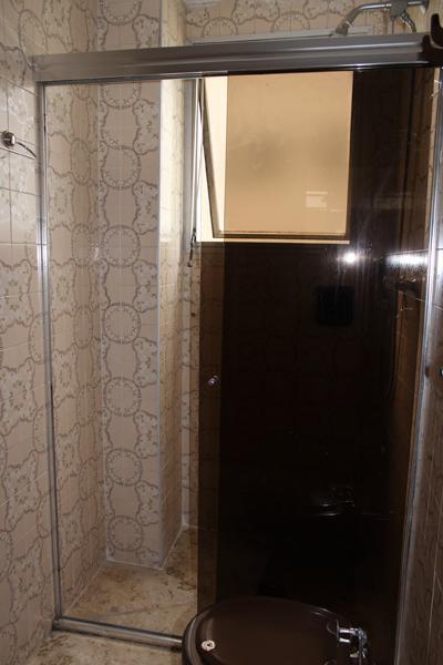 Total Imóveis - Apto 3 Dorm, Santa Cecília - Foto 6