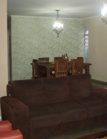 Total Imóveis - Casa 3 Dorm, Jabaquara, São Paulo - Foto 5
