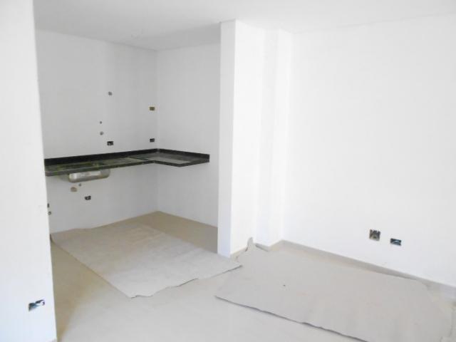 Condominio Abauna - Foto 3