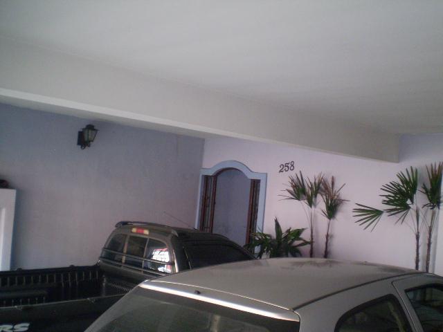 Total Imóveis - Casa 3 Dorm, Jabaquara, São Paulo - Foto 3