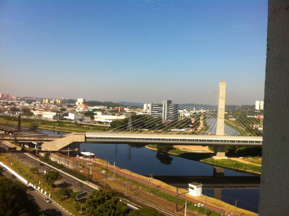 Paulista Imóveis - Sala, São Paulo (SA0318)