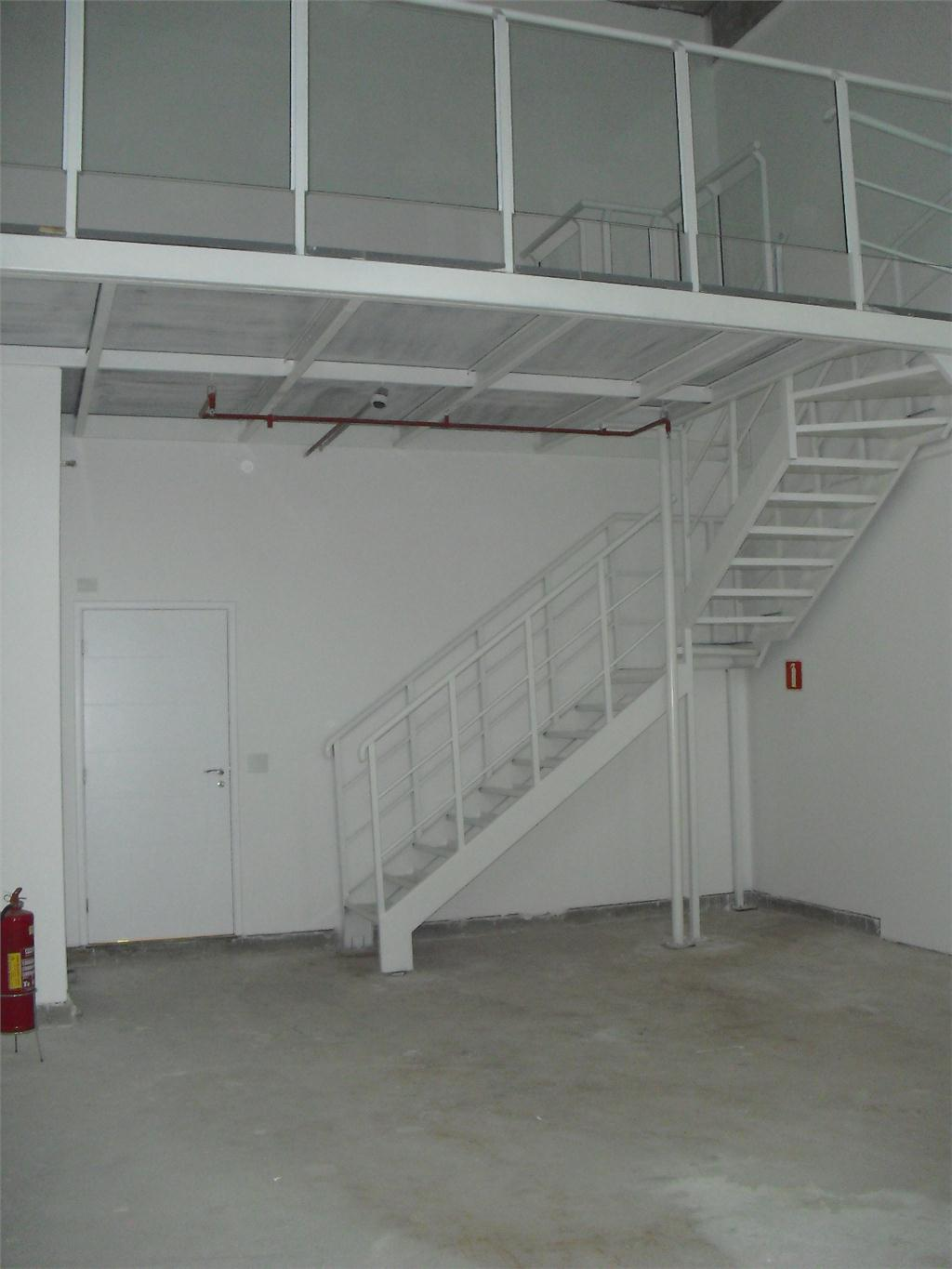 Capital Corporate Offices - Foto 4