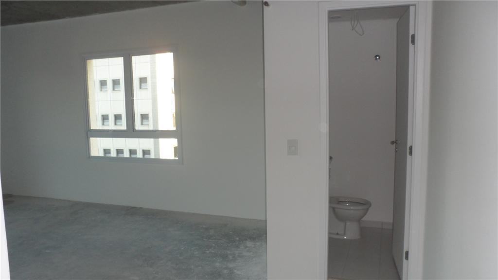 Neo Offices Santo Amaro - Foto 5