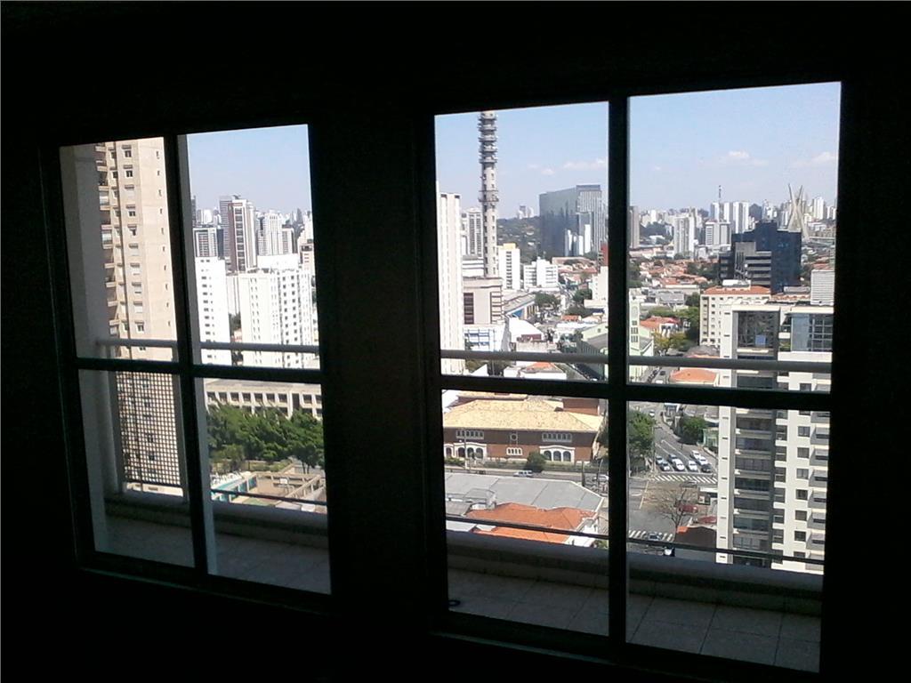 Next Office - Campo Belo - Foto 5
