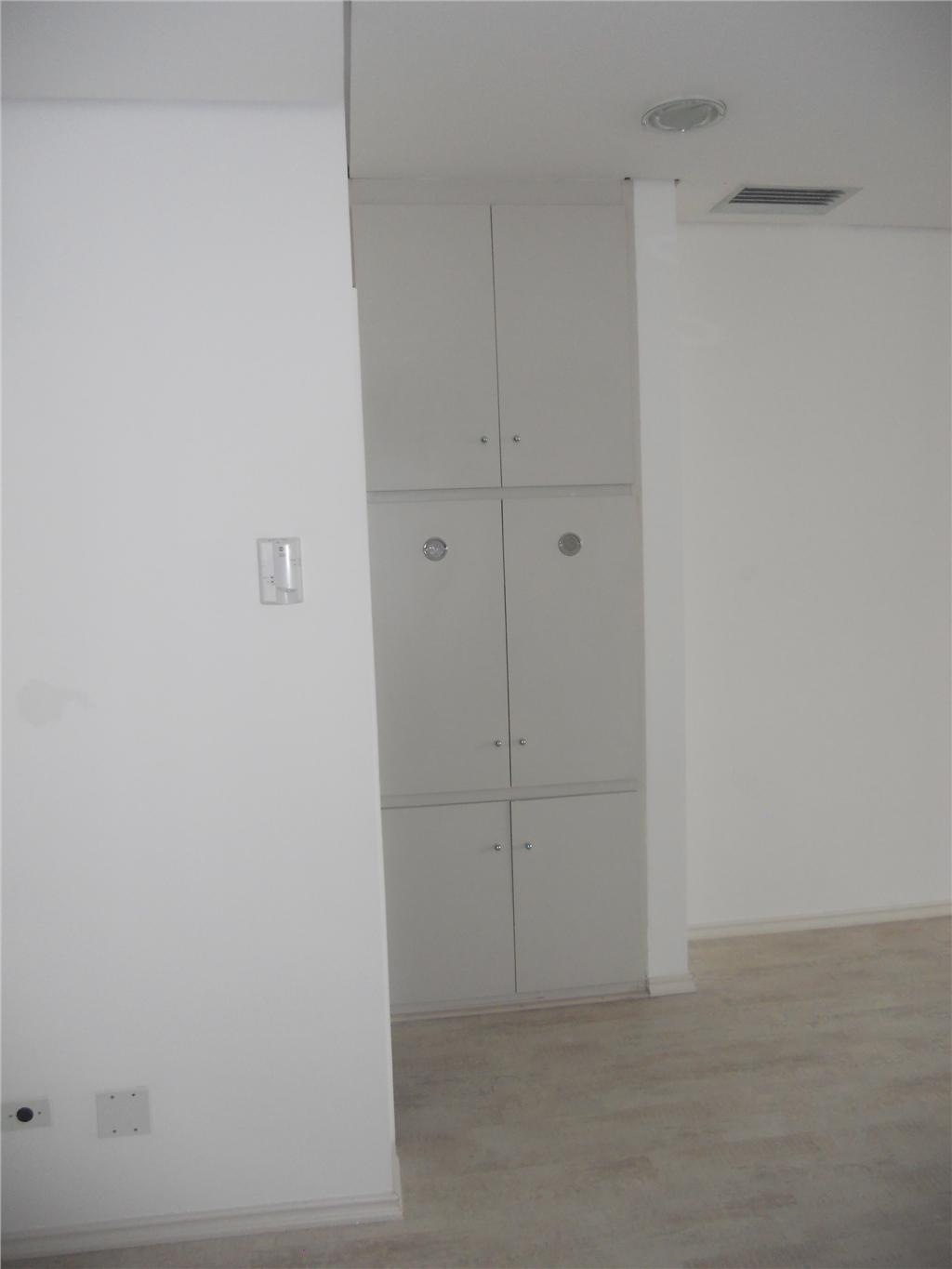 Torre Offices - Foto 3