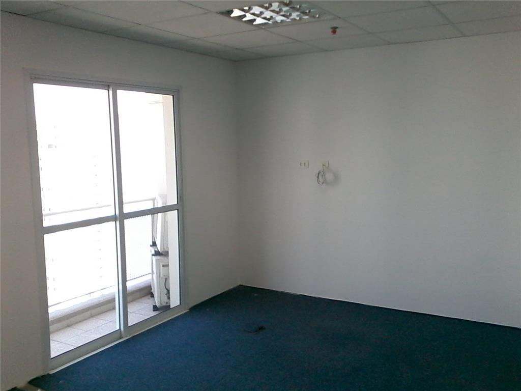 Next Office - Campo Belo - Foto 3