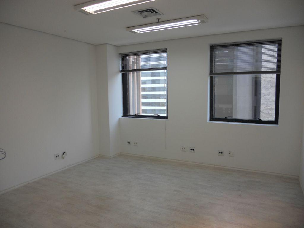 Torre Offices - Foto 2