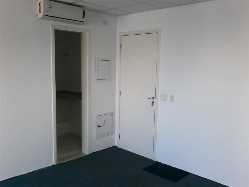 Next Office - Campo Belo - Foto 2