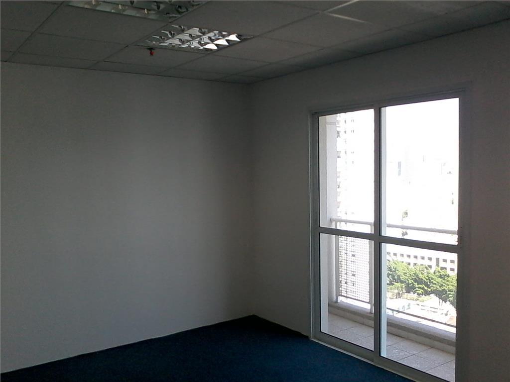 Next Office - Campo Belo - Foto 4