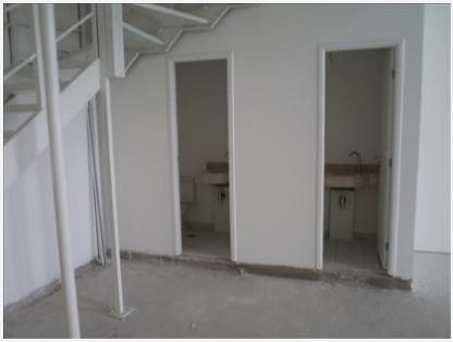 Capital Corporate Offices - Foto 5
