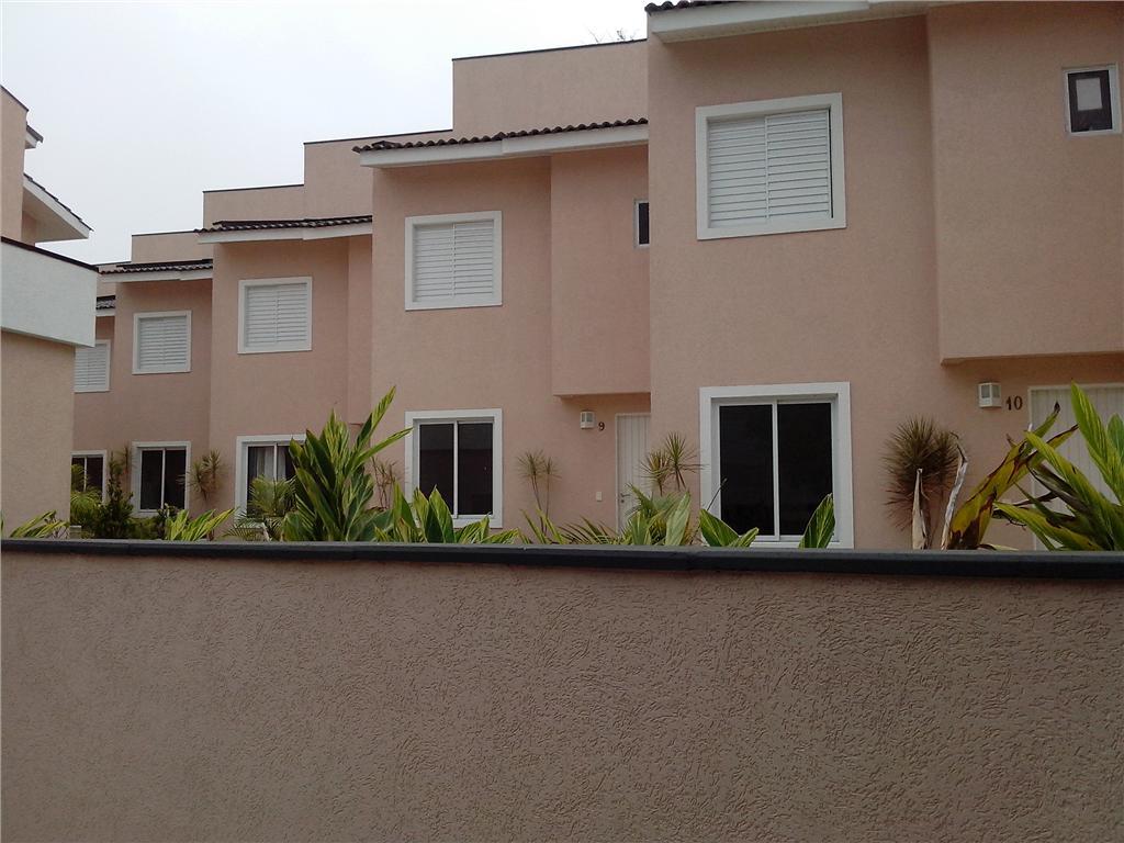 Villaggio Danton Jobin - Foto 3