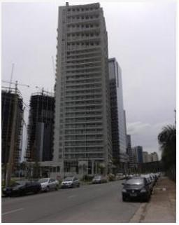 Capital Corporate Offices