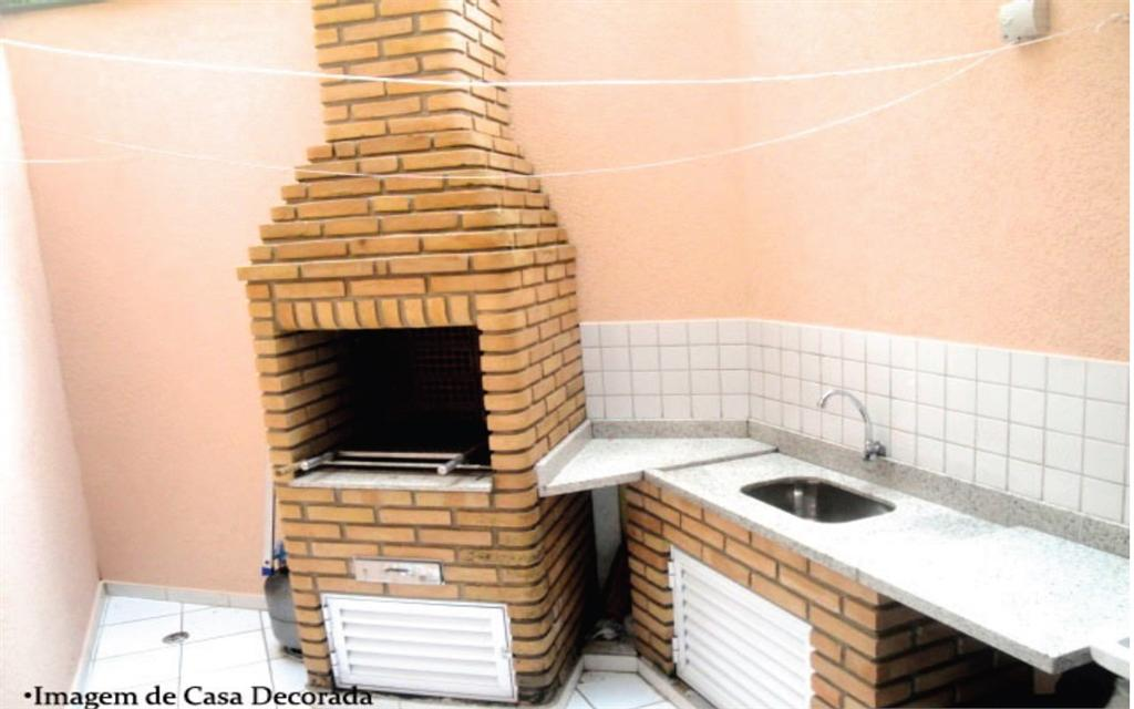 Villaggio Danton Jobin - Foto 6