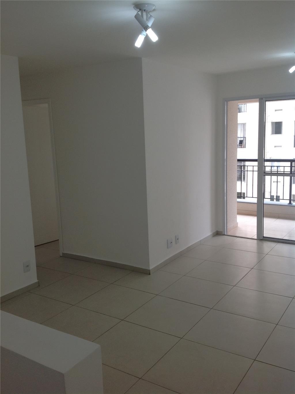 Total Imóveis - Apto 3 Dorm, Vila Andrade (361100) - Foto 4