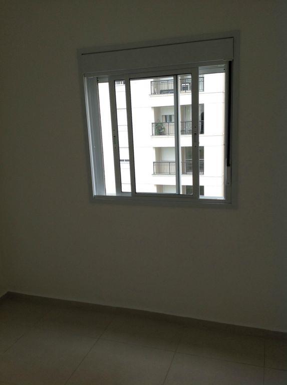 Total Imóveis - Apto 3 Dorm, Vila Andrade (361100) - Foto 3