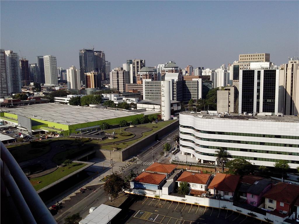 Eenu - Espaço Empresarial Nações Unidas - Foto 6